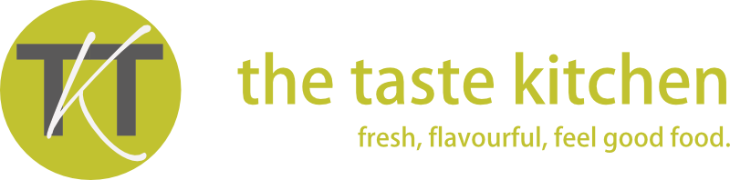 The Taste Kitchen